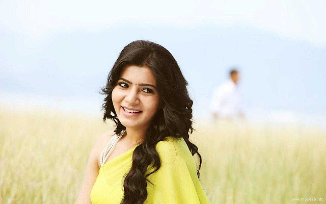 samantha hot hd photos