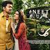 Mersal Second Look Poster Official -Vijay Samantha