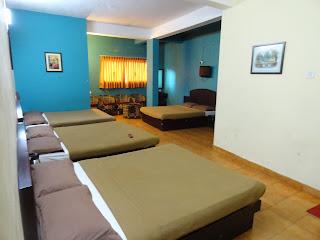 mm dormitory munnar, munnar dormitory, good dormitory in munnar, best dormitory in munnar