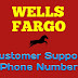 About Wells Fargo Contact And Wells Fargo Customer Service Phone Number Details