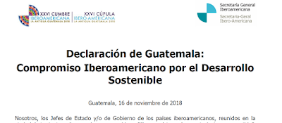 https://www.segib.org/wp-content/uploads/DECLARACION-DE-GUATEMALA.pdf