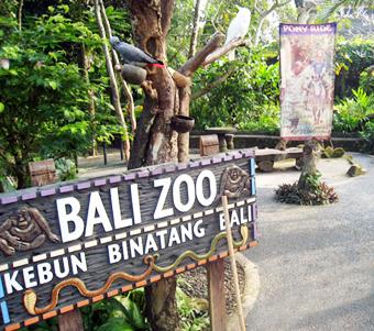 18 Tempat Wisata Di Gianyar Bali Yang Wajib Di Kunjungi