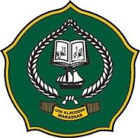 Pendaftaran Mahasiswa Baru UIN Alauddin Pendaftaran UIN Alauddin 2019/2020 - UINAM