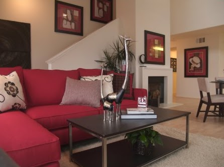 Ideas como pintar mi casa un cabecero vintage pintado for Como pintar la sala de mi casa