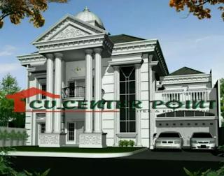 Jasa arsitek TERBESAR di indonesia Cabang Liwa, Lampung Barat