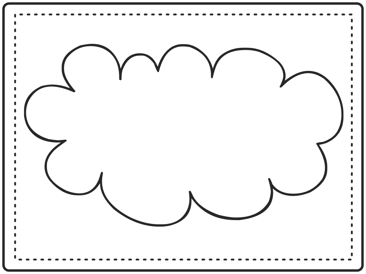 A Bit Of This Amp A Bit Of That Project Life Pages Free Printable