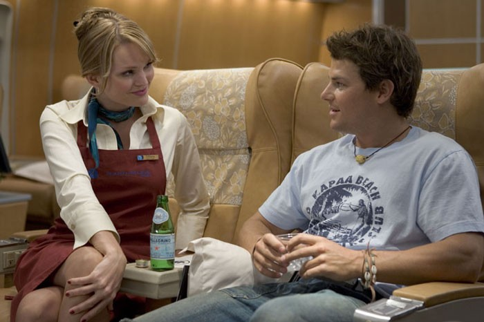 Snakes On A Plane 2006 Full Movie Watch In Hd Online For -4861
