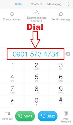 How To Check Canara Bank Account Mini Statement By Missed Call in English