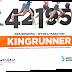 Kingrunner - recenzja