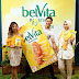 New Banana And Oats Flavour belVita Breakfast Biscuits Kick Start My Day!