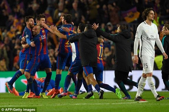 Barcelona-6-1-PSG-liga-champions