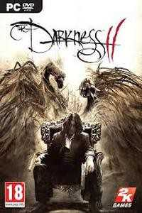 Download The Darkness II Full Version Free – SKIDROW