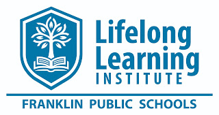 Lifelong Community Learning: Winter Registration Opens December 1