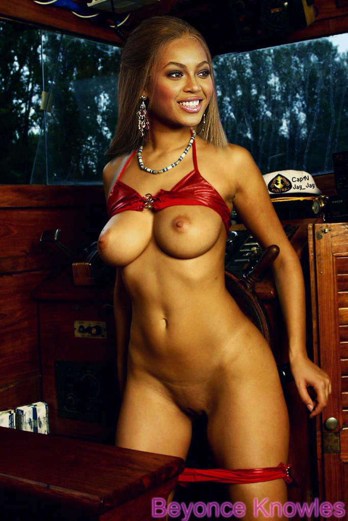 beyonce-nude-with-a-dildo