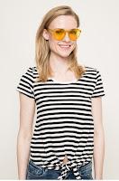 tricouri_de_firma_dama_ieftine_1