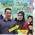 Sinopsis Drama Nazar Cinta Ramadan