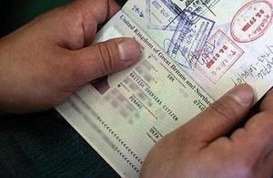 UK Transit Visa 2018 Application Guide