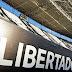 SÓ DEPENDE DELE! Veja o que o Bota precisa para ir à Libertadores 2018