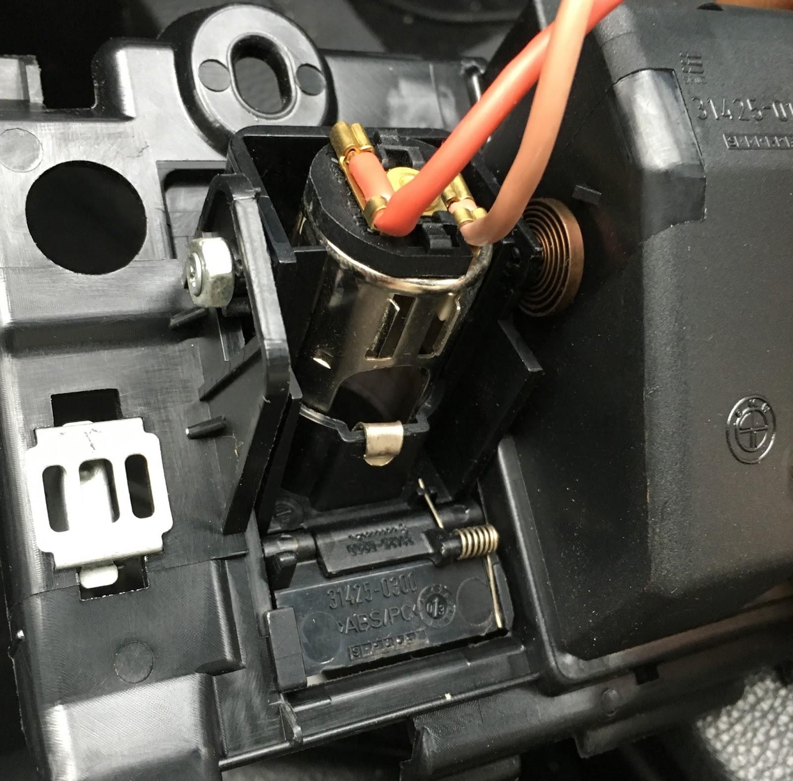 beemer lab e60 front 12v socket spring mechanism assembly e60 fuse box layout e60 fuse box layout e60 fuse box layout e60 fuse box layout