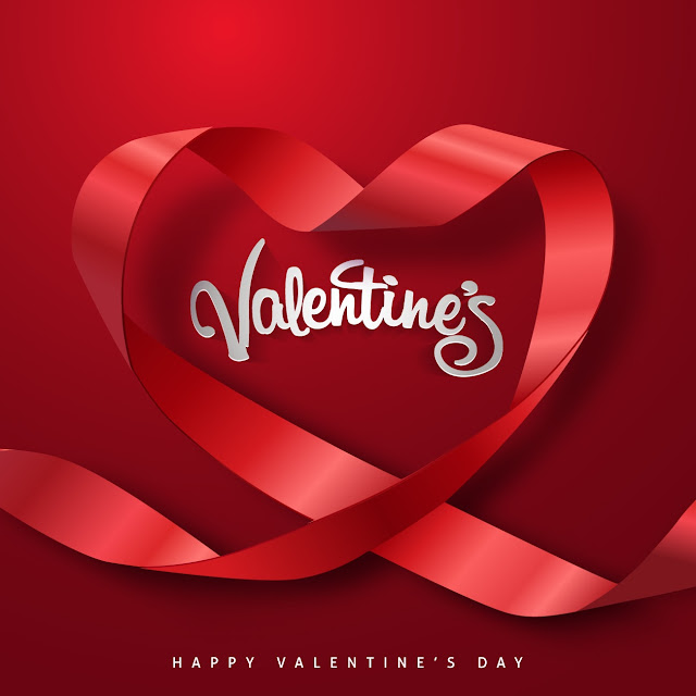 Happy Valentines Day Images1