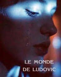 Мир Людовика / Wereld van Ludovic, De / Monde de Ludovic, Le / Ludovic`s World.
