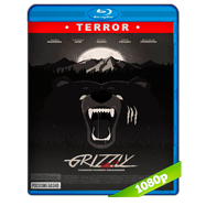 Into the Grizzly Maze (2015) Full HD 1080p Audio Ingles 5.1 Subtitulada