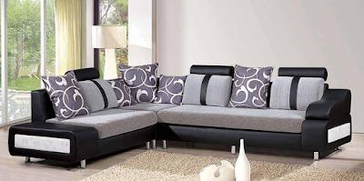http://www.rumahminimalisius.com/2017/09/contoh-sofa-minimalis-dan-model-sofa-minimalis-terbaru.html