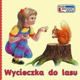 http://www.smyk.com/wycieczka-do-lasu,prod7310190,ksiazki-dla-dzieci-p