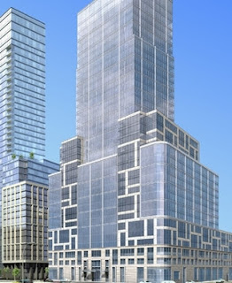 Manhattan New Developments | FAQ