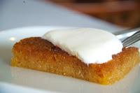 lezzetli ve geleneksel ekmek kadayıfı tarifi