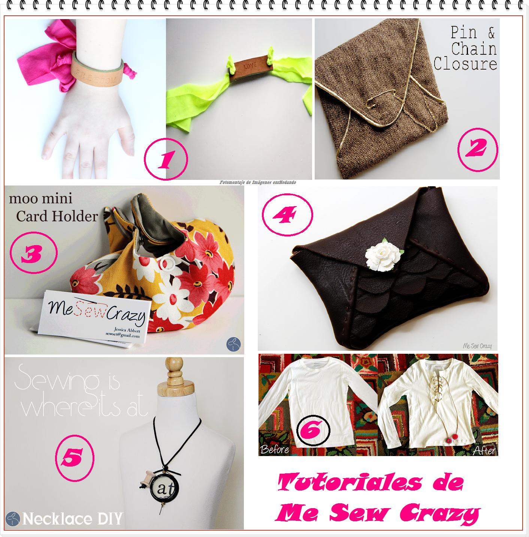 costura, sewing, tutoriales, diys, manualidades, bricomoda