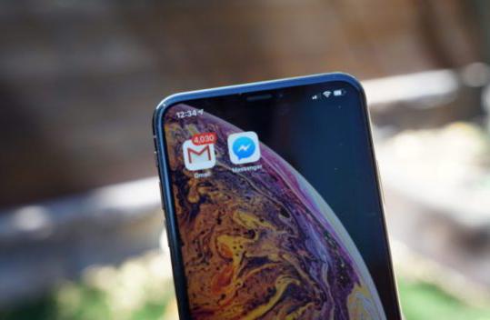 Cara Memperbaiki Masalah Daya Tahan Baterai pada iPhone XS 4