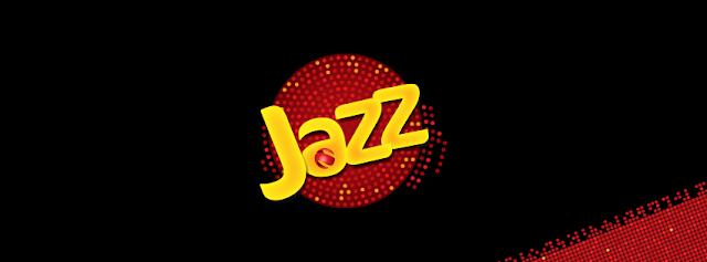 Jazz & I-SAPS Showcase Potential of Mobile Adult Female Literacy Program