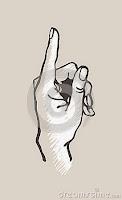 http://sayherbal.blogspot.com/2015/05/herbal-untuk-pengobatan-trigger-finger.html