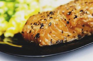 australian grilled fish recipe