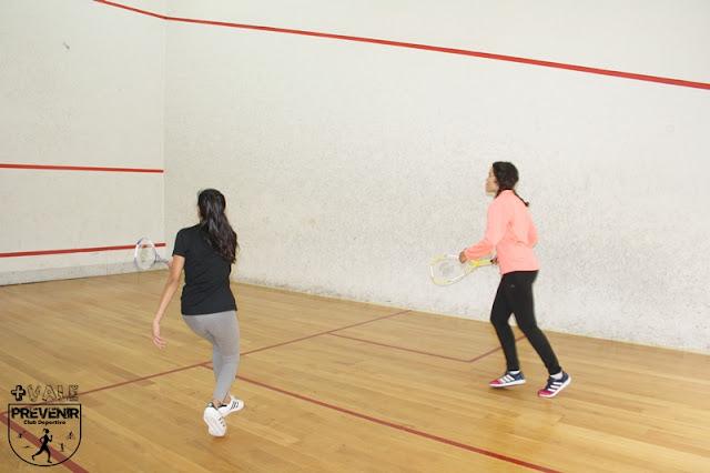 deporte arucas squash