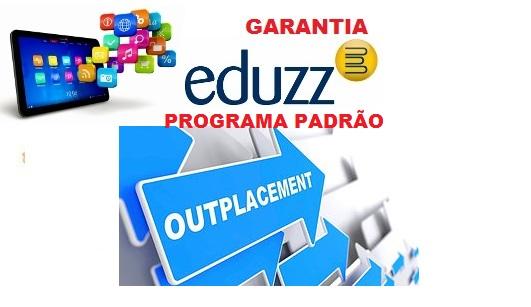 http://eduzz.com/curso/ZVh4/.html?d=444119