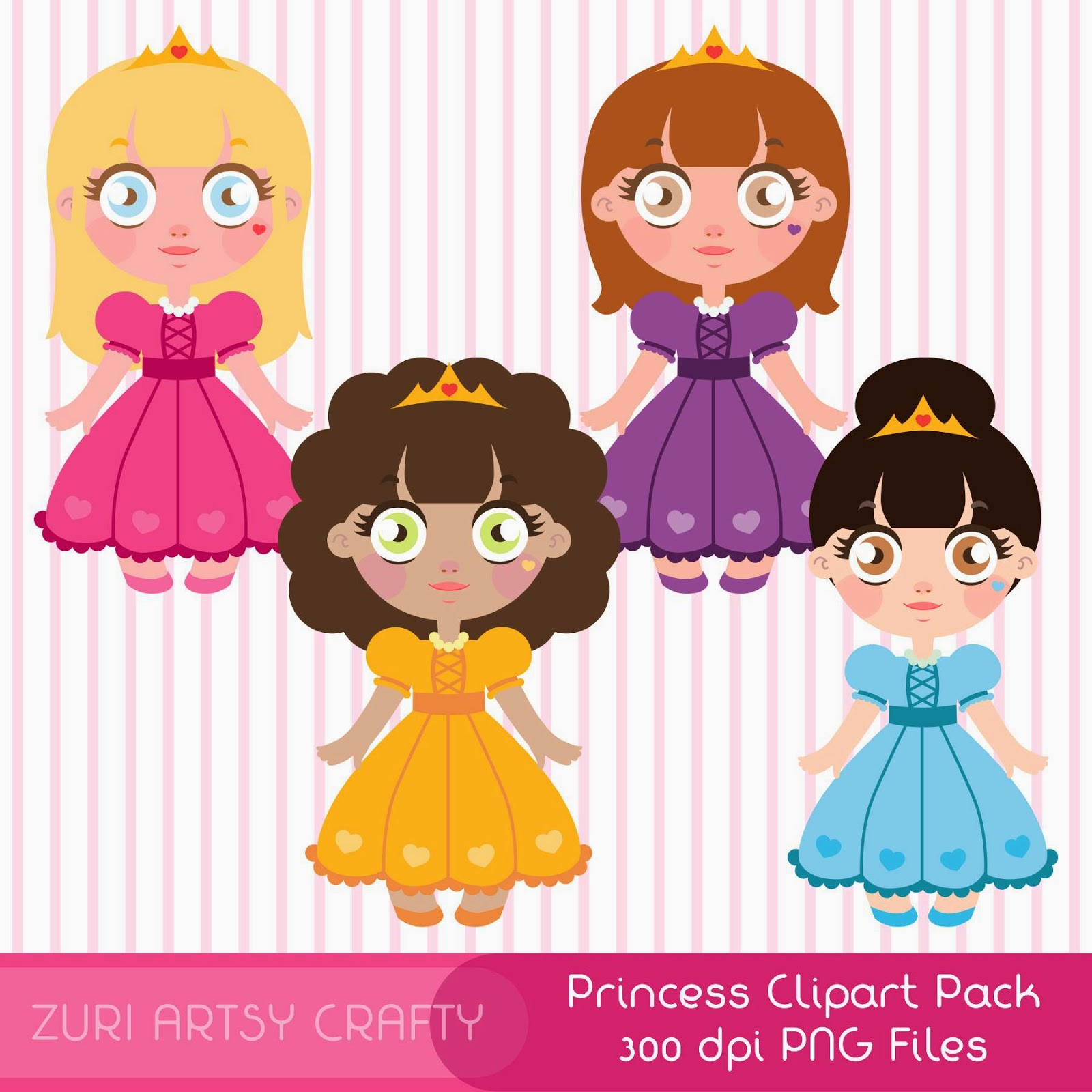 https://www.etsy.com/listing/184088738/cute-princess-1-digital-clipart-princess?ref=shop_home_active_1