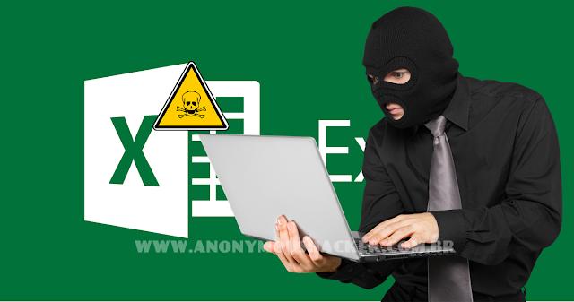 anonymoushacker.com.br