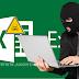 Hackers lança malware FlawedAmmyy RAT  por meio de macros do MS Excel não detectadas e possuíam um poderoso backdoor
