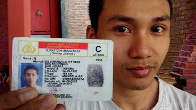 Apakah Fakta Seru Nama Unik Di Indonesia