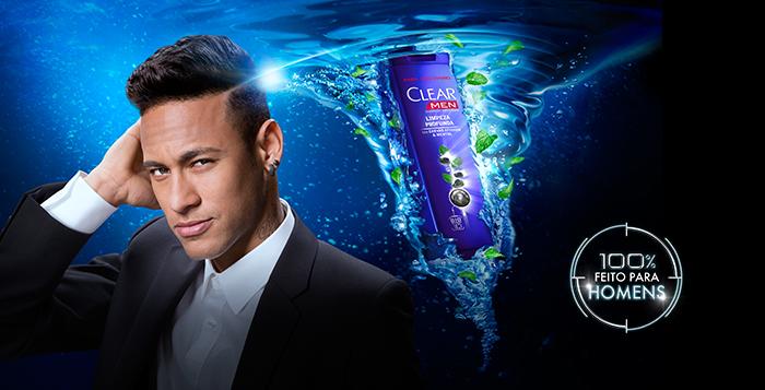 Shampoo Clear Mencegah Kulit Kepala Gatal