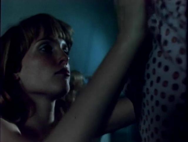 Melinda Marlowe - Joy (1977)