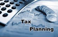 Tax Planning -, https://www.moneytribune.in/