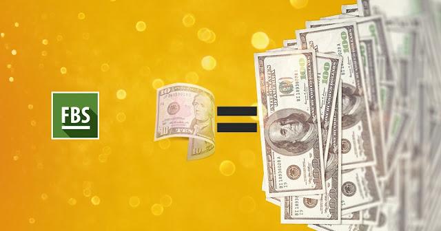 الربح من الانترنت دون رأس مال للمبتدئين