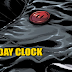 Doomsday Clock #2 İnceleme