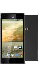 ZTE N9518 UNLOCK FILE 100% TESTED BY Gsm Technic - T