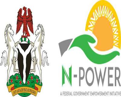 N-Power Update: FG'll employ additional 300,000 graduates, says Osinbajo