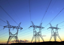 Multas por $800.000 a tres cooperativas eléctricas