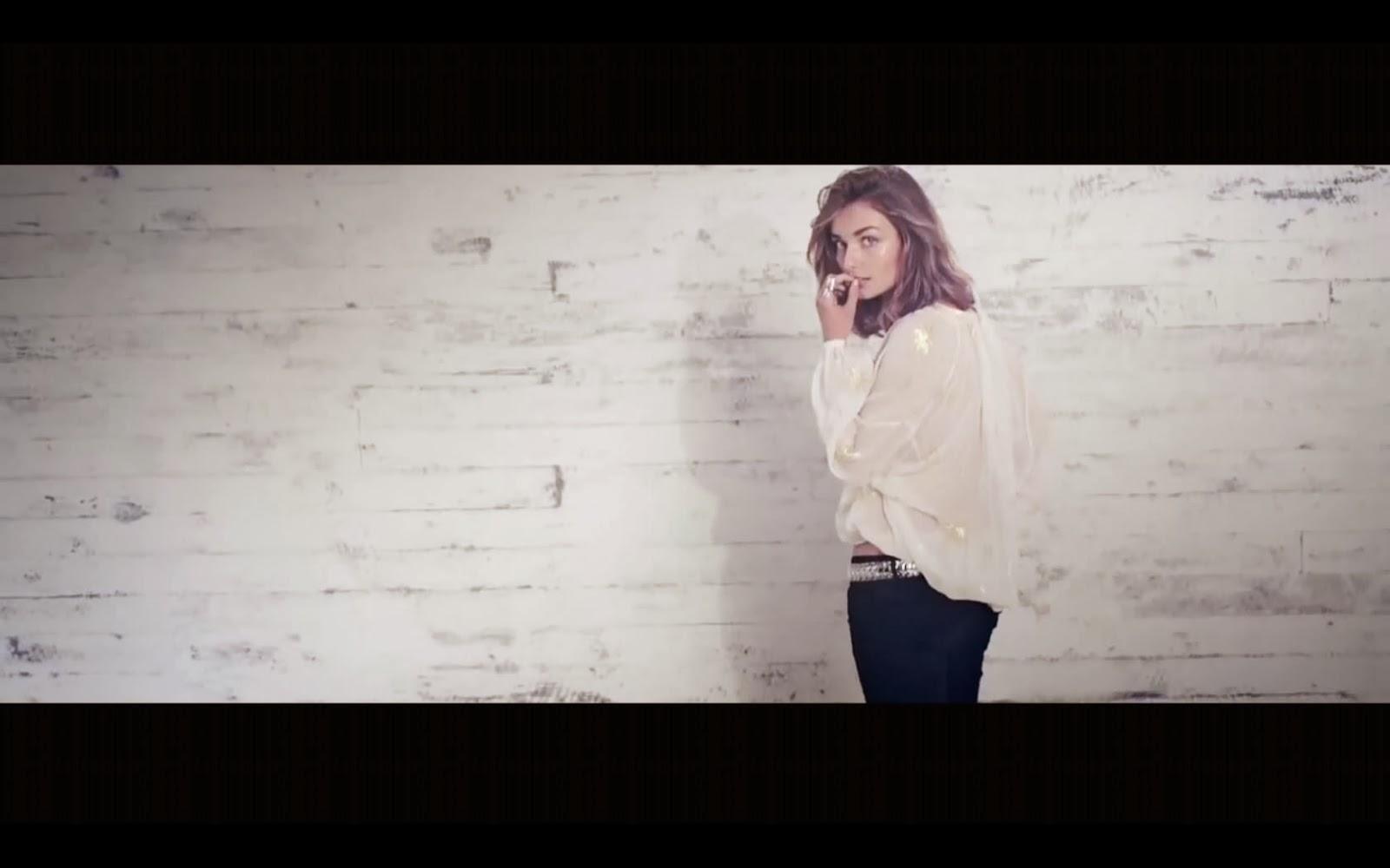 2170f6bbe2f 13 υπέροχα ανοιξιάτικα και καλοκαιρινά H&M looks παρουσιάζονται στο video  της καμπάνιας H&M S/S 2014... Δείτε μερικές φωτογραφίες και το video της  νέας ...